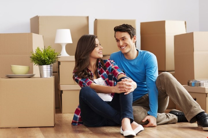 How Much Does a Moving Service Cost?