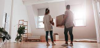 Local Movers: Get the Services You Need