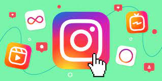 How to Enjoy Instagram Private Viewing