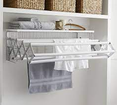 What to Look For When You Buy Towels