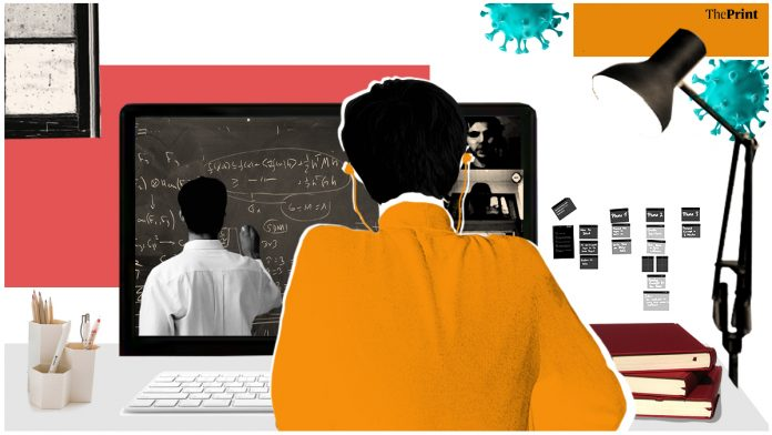 Tips and Benefits of Online Class