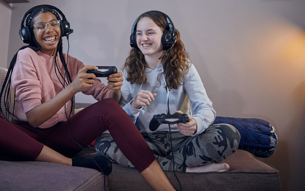 Find Out What Free Online Games Is Available For You