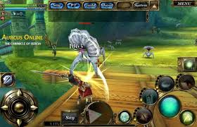 Free Online Games With Great Benefits for Your Phone