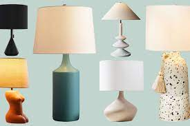 Tips About Lamp Posts For Your Home Interior Decoration