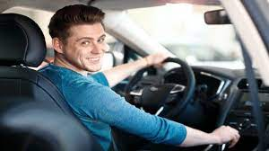 Tips About Car Driving School – Get Your License Faster